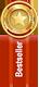 künstliche Agave Americana ca. 90cm