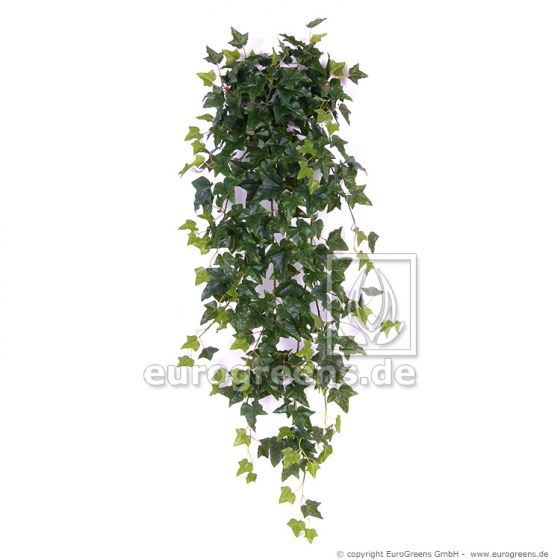 künstliche Efeu Ranke grün ca. 130cm