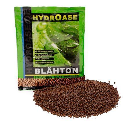 Hydrosteine - HydrOase Blähton 5 Ltr.