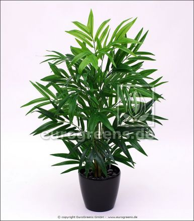 künstliche Areca Palme ca. 100cm