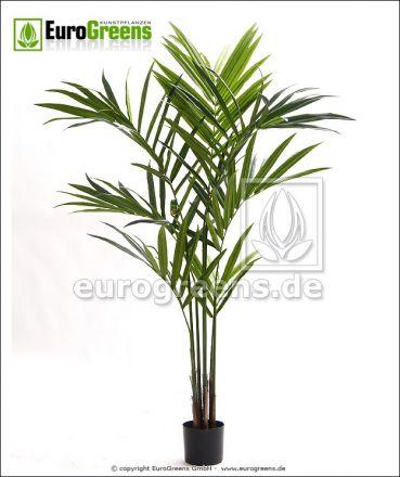 Kunstpflanze Kentiapalme ca. 170cm
