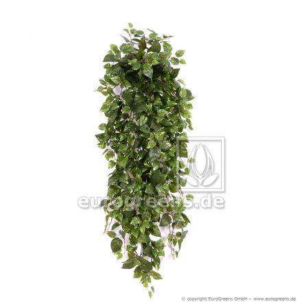 künstliche Pothos Ranke ca. 125cm