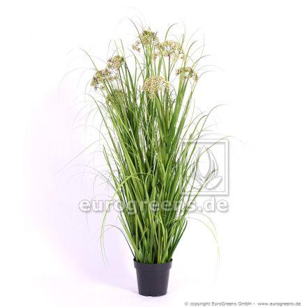 künstliche Schafgarbe (Achillea millefolium) ca. 95-100cm