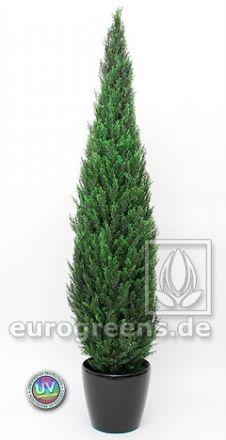 künstliche Zypresse Toscana ca. 200-210cm