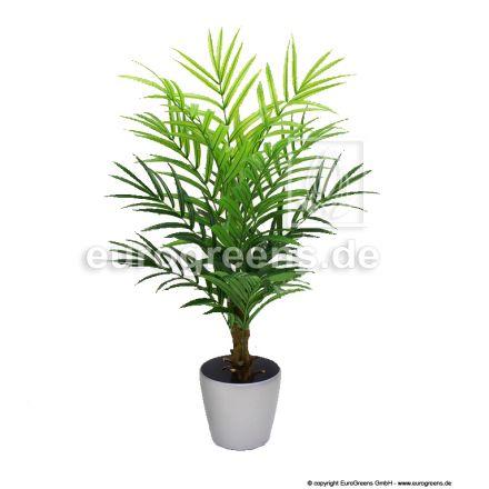 künstliche Borneo Palme ca. 150-160cm