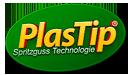PlasTip Spritzguss Technologie
