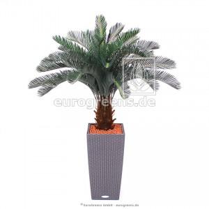 kuenstliche wetterfeste Pflanzen