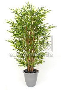 wetterfeste Kunstpflanze